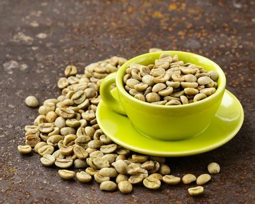 Ce tipuri de cafea verde exista si ce beneficii are