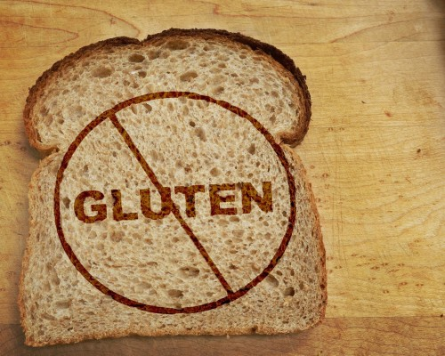Produse fara gluten pe care le poti cumpara chiar acum
