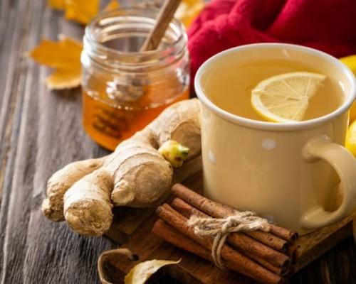 Cele mai bune suplimente pentru gripa si raceala