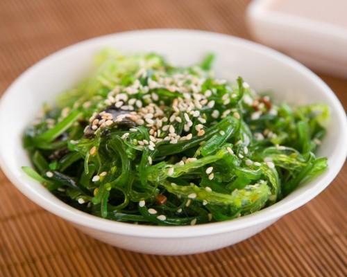 12 alimente esentiale pentru vegetarieni