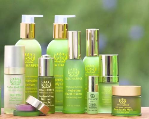 Cosmetice si ingrijire - 8.842 produse