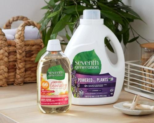 Produse naturale pentru casa - 2.112 produse